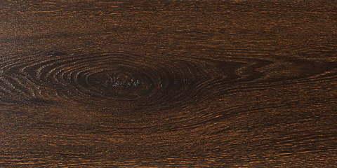 Ламинат Floorwood Respect Дуб Батлер 708