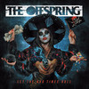 The Offspring / Let The Bad Times Roll (CD)