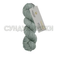 Gazzal Wool Star 3800