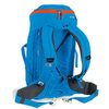 Картинка рюкзак туристический Tatonka Yalka 24 Bright Blue - 2
