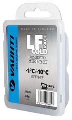 Парафин Vauhti LF RACE COLD -1/-10 45г. LFRC45