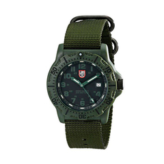 Luminox A.8817.GO