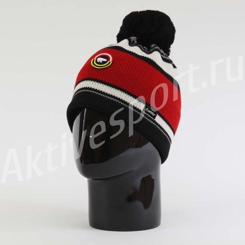 Картинка шапка Eisbar mailo pompon 009 - 1