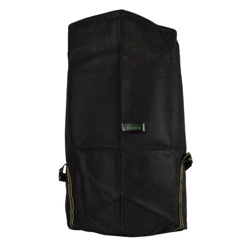 Grow Bag 30л