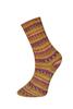 Socks bamboo HiMALAYA  120-01 (Африка)