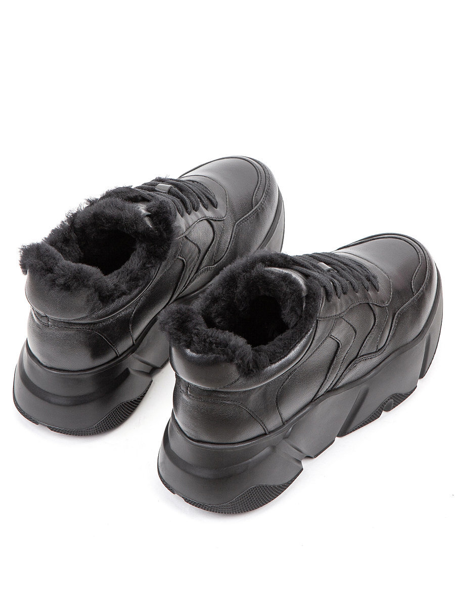 TABRIANO кроссовки женские зимние