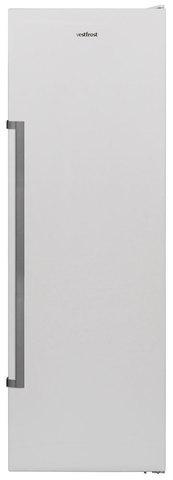 Однокамерный холодильник Vestfrost VF395F SB W