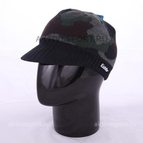 Картинка шапка Eisbar poptical cap 609 - 1