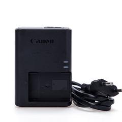Зарядное устройство Canon LC-12C