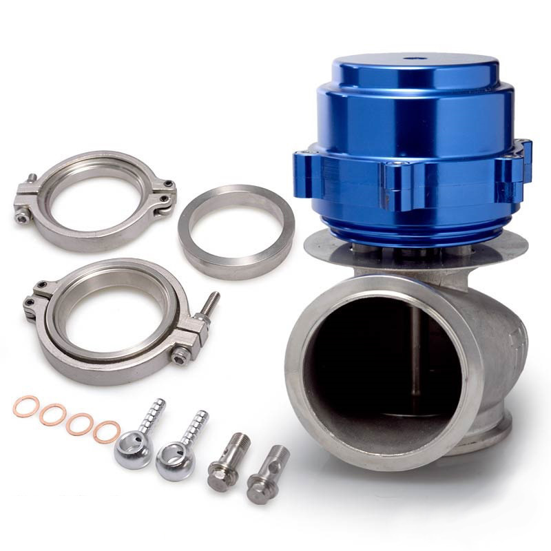 Wastegate Tial 60mm