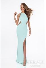 Terani Couture 1615P1299