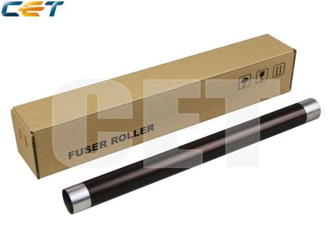 Тефлоновый вал JC66-03089A для SAMSUNG ML2160/ML2160W/ML2165/ML2165W (CET), CET3513