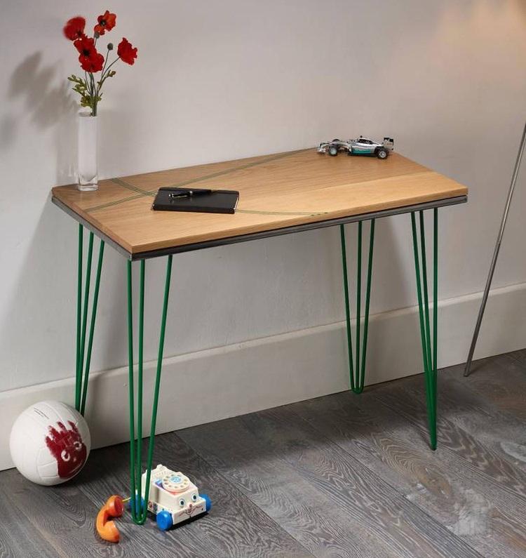 Письменный стол Rupert