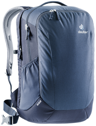Рюкзаки Deuter Giga Midnight/Navy /