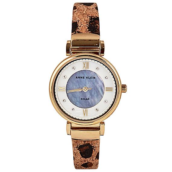 Часы наручные Anne Klein AK/3660MPLE