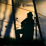 Neil Young / The Times (CD)