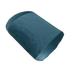 ортопедический подушка спина