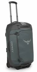 Сумка на колесах Osprey Rolling Transporter 60 Pointbreak Grey