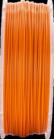 PolyMaker PolyLite ABS, 1.75 мм, 1 кг, Оранжевый