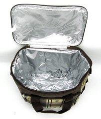 Сумка - холодильник 20 л P1052 Р