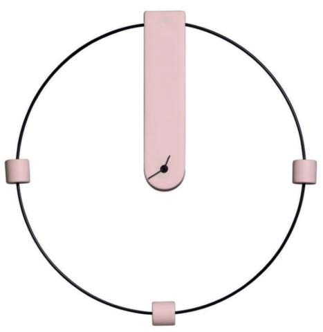 Часы Memo, Италия