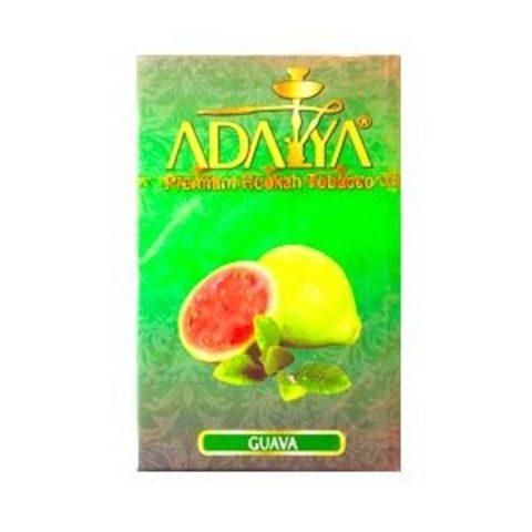 Табак для кальяна Adalya guava 50 гр.
