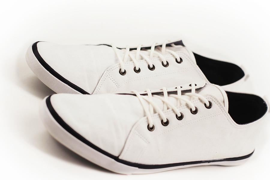 Эластичные шнурки Clampic classic