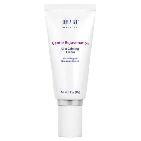 Obagi Skin Calming Cream Успокаивающий крем, 80 гр