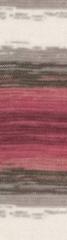 1984 (Белый,кофейный, розовый,брусничный)