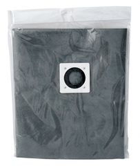 Мешок-пылесборник ELITECH 2310.000900