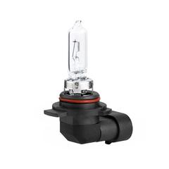 Лампа галогенная MTF Light HIR2 блистер