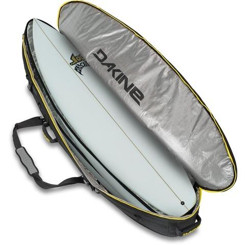 Чехол для трех серфбордов DAKINE REGULATOR SURF TRIPLE 7'0