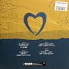 Robin Trower / The Playful Heart (2LP)
