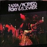 Zappa & Mothers / Roxy & Elsewhere (CD)