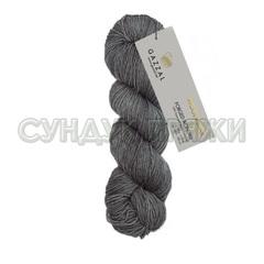 Gazzal Wool Star 3802