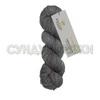 Gazzal Wool Star 3802 ( Мокрый асфальт)