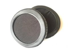 Амбушюры Audio-Technica ATH-A700X, A700, A500X, ATH-AG1X, AD1000