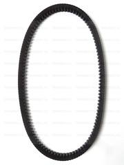 Ремень вариатора ULTIMAX PRO 144-4900U3  1260 мм x 38 мм  ARCTIC CAT 0627-013  0627-014