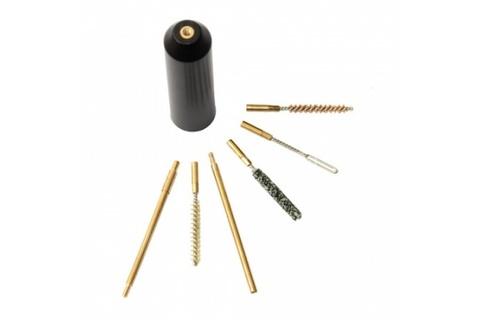 Набор для чистки пистолетный 4.5 мм