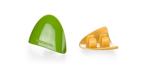 Защитный чехол для пальцев Tescoma PRESTO, комплект 2 штуки