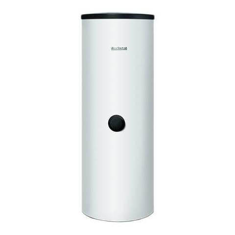 Водонагреватель косвенного нагрева Buderus Logalux SU200/5EW - 200л (белый)