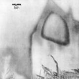 The Cure / Faith (2CD)