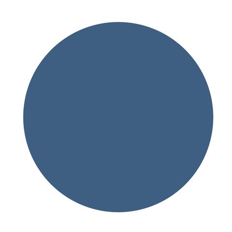 Меловая краска HomeArt, №31 Сама элегантность, ProArt