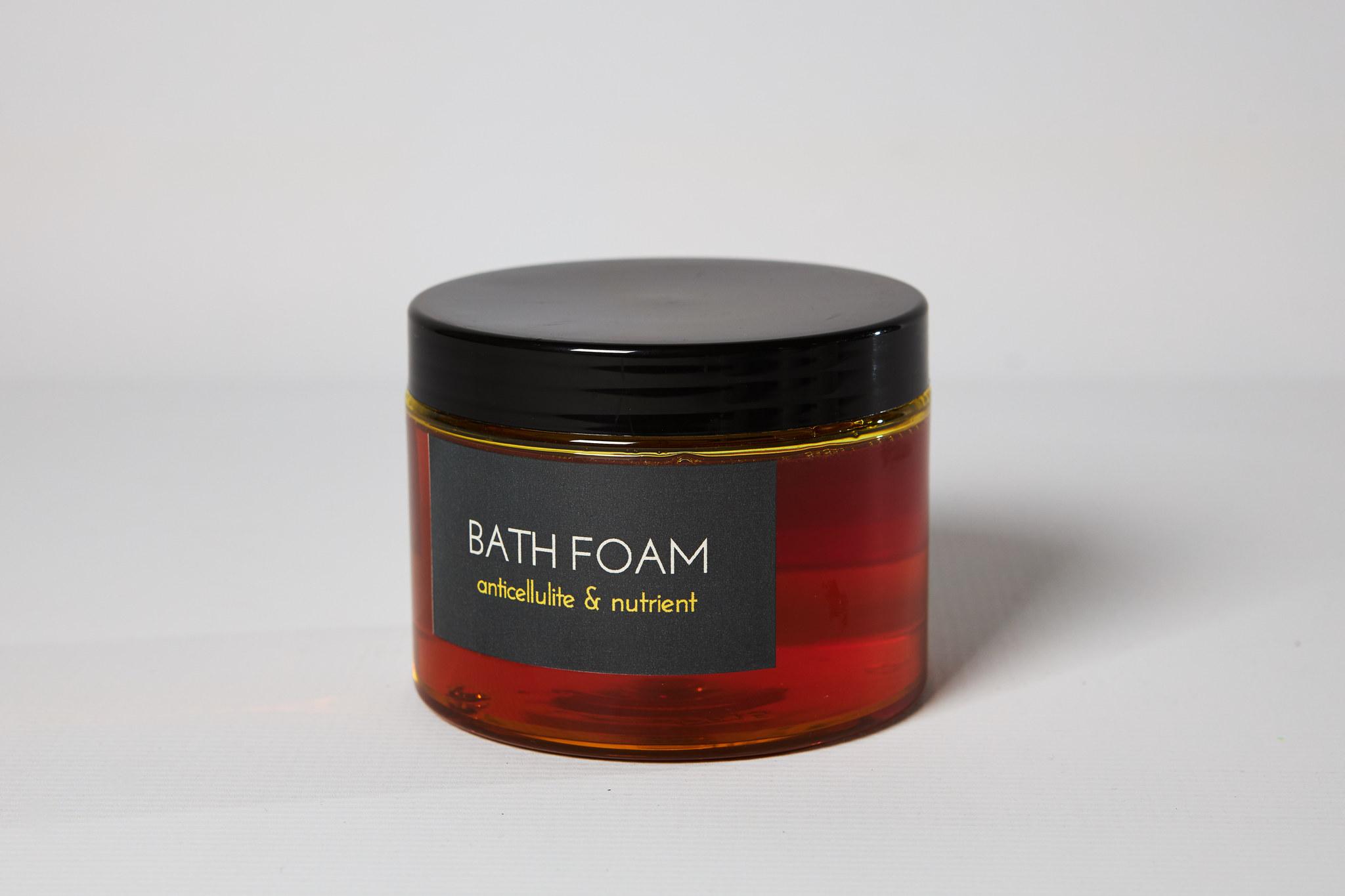 Средство для ванн Honey SPA