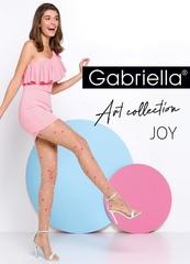Колготки GABRIELLA 20 DEN (290 JOY)