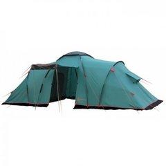 Палатка Tramp Brest +9 TRT-073.04