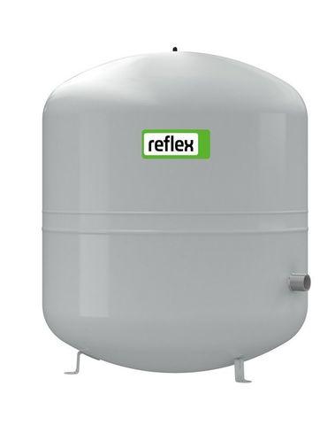 Бак расширительный Reflex напольный
