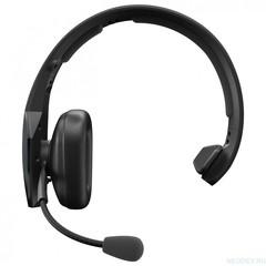 Jabra BlueParrott B550-XT HDST беспроводная Bluetooth гарнитура ( 204165 )