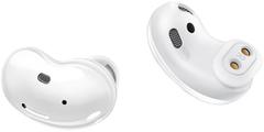 Беспроводные наушники Samsung Galaxy Buds Live White (Белый)