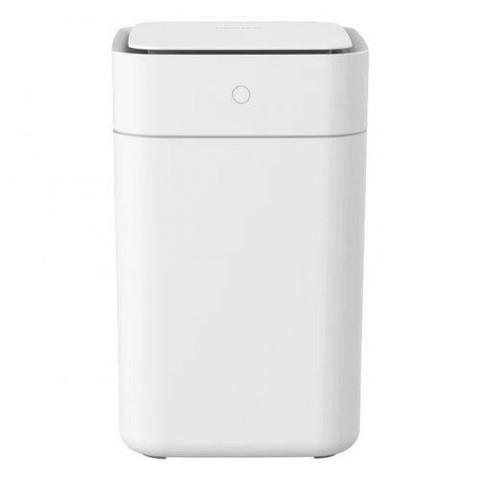 Ведро для мусора Xiaomi Townew T1 белый
